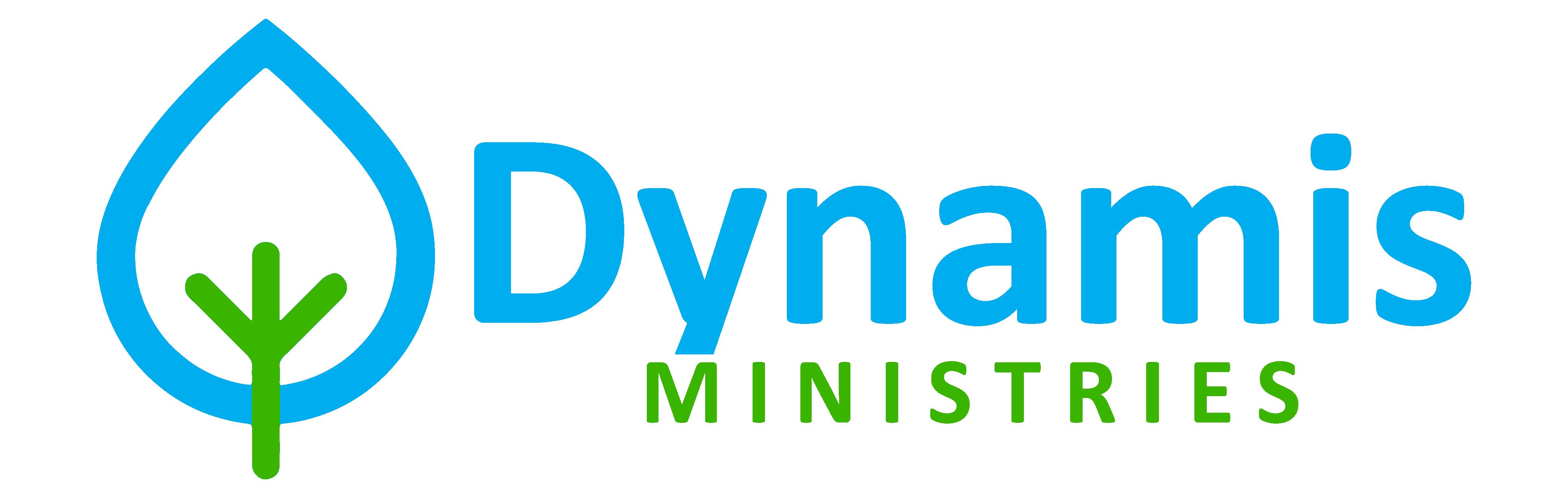 Dynamis Ministries